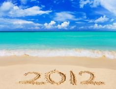 Top All Inclusive Resort Picks for 2012. Travel Inspiration for the year!