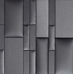 Terrane - NappaTile Collection   NappaTile™ Faux Leather Wall Tiles