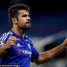 Agen Ibcbet PilihankuAgen Ibcbet Pilihanku – Berita baru datang dari penyerang berkebangsaan Spanyol sekaligus striker The Blues Chelsea, Diego Costa.