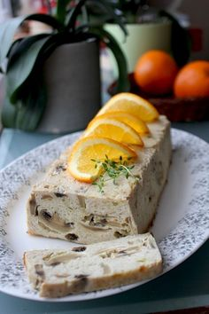 Chicken pate with champignons - Everything that I find time and desire Diet Recipes, Chicken Recipes, Cooking Recipes, Vegan Recipes With Nutritional Yeast, Chopped Liver, Good Food, Yummy Food, Turkey Dishes, Russian Recipes