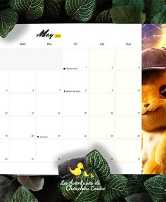 Calendar Generator Blog, Behaviour Chart, Page Layout, Calendar, Blogging