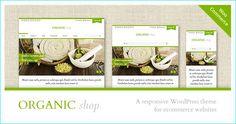 17 Versatile Ecommerce Websites Using Woo Themes
