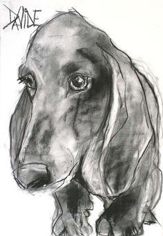 Valerie Davide Dogs originals@@