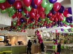 Find out the best DIY party balloons gold coast and verity of birthday balloons at affordable price. We provide the balloon delivery services in Brisbane. Balloon Tree, Balloon Ribbon, Balloon Shop, The Balloon, Cheap Helium Balloons, Helium Tank, Balloon Company, Gold Coast Australia