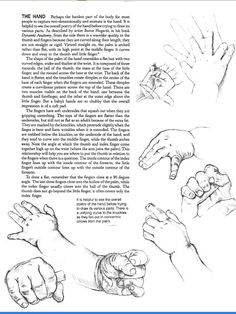 baby hands by Judy Clifford