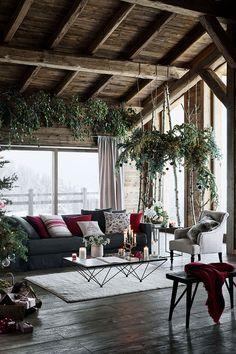 Tuscan design – Mediterranean Home Decor Design Patio, Patio Deck Designs, Balcony Design, Courtyard Design, Porch Designs, Exterior Design, House With Porch, Cozy House, Design Toscano