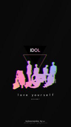 Trendy bts wallpaper tela de bloqueio the truth untold ideas Kpop Tumblr, I Love Bts, My Love, Bts Lyric, Bts Backgrounds, Bts Love Yourself, Bts Lockscreen, Bts Fans, Bts Edits