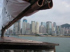 duk ling hong kong, chinese junk boat ride, free things to do in Hong Kong, visiting hong kong, hong kong activities, fun travel, budget travel hong kong, peanuts or pretzels travel blog