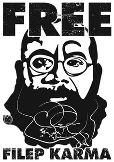 Free Filep Karma