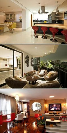 Objective USA Provides Fast And Quality Home Decorating Services. They Are  Skilled In Space Planning