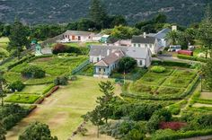 Jacob's ladderLongwood House, Napoleon's residence on Saint Helena Island.. | Saint Helena Island: The Place of Napoleon's Imprisonment https://twitter.com/ogugeo/status/525272889872769024