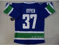 http://www.xjersey.com/nhl-vancouver-canucks-37-rypien-blue3rd-discount.html DISCOUNT NHL VANCOUVER CANUCKS #37 RYPIEN BLUE[3RD] Only 47.31€ , Free Shipping!