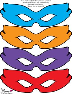www.familyshoppingbag.com img view-print.php?img=Masks_070882.gif