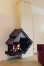 29 Best Most Unique Fireplaces Images Fire Places Fire Pits