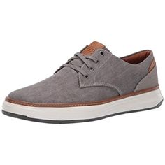 Good shoes, very light. Good arch support Skechers, Arch, Oxford Shoes, Canvas, Men, Fashion, Tela, Moda, Longbow