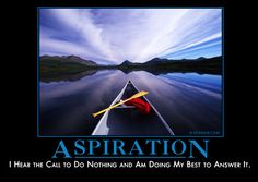 Despair, Inc. - Demotivators®, The World's Best Demotivational Posters Very Demotivational, Witty Quotes, Inspirational Quotes, Motivational Quotes, The Far Side, Dancing In The Rain, Thought Provoking, Haha, I Am Awesome