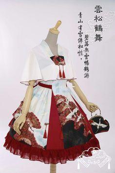Beautiful dress Omg !!!!♡♡♡♡♡♡♡♡♡