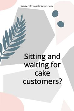 There is nothing worse than sitting and waiting and hoping for customers to appear. Is there something more you could be doing to draw attention to your services? Read our blog to find out more.