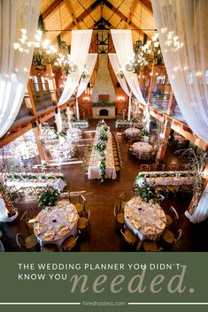 21 Best Integrity Hills Weddings Images Wedding Home Wedding