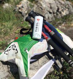 "Tirol Energy on Instagram: ""#tirol #tirolenergy #aschluckhoamat #visittirol #energy #energydrink #dose #erfrischungsgetränk #photooftheday #berg #wandern #bergtour…"" Berg, Dose, Energy Drinks, Baby Car Seats, Children, Instagram, Hiking, Young Children, Boys"