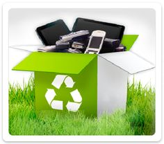 E-Waste, Recycling and Disposal – Facts, Statistics & Solutions E Waste Recycling, Recycling Facts, Recycling Information, Electronic Scrap, Household Hazardous Waste, Hauling Services, Junk Mail, World Problems, Good Neighbor