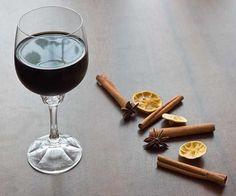 Mikä viini kinkulle? – Ruoka.fi