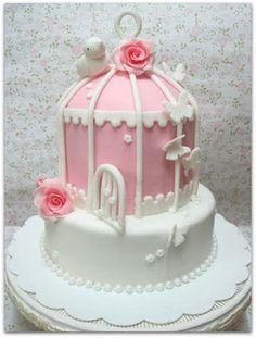 Mom Daughter Cakes Josephines 21st Birthday Cake sweet