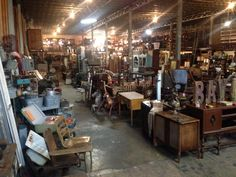 BUY SELL TRADE ..located in downtown Beaumont BAW Resale/ Interiors 660 Fannin 77701 over 15,000 sq ft of salvage NEW HOURS OPEN Monday-Friday 11-6, Saturday 10-6 and Sunday 12-4 visit my facebook at http://www.facebook.com/bawvintagerehab and look at my mobile uploads or call 786-209-9712 for further information.