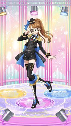 Weird Words, Anime Music, Fashion Idol, Manga Characters, Magical Girl, Fashion Sketches, My Idol, Indie, Horror
