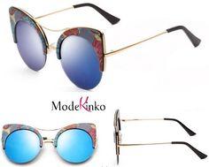 Tendance lunettes   Lunettes de soleil femme lunettes de soleil homme  lunettes à verres transpare Transparent a69f2c4a317f