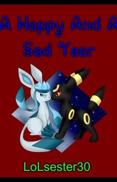 A Happy And A Sad Year-Fake Date #wattpad #fanfiction