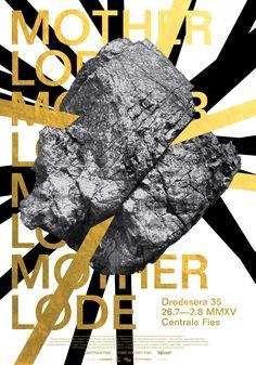 Studio Mut – Posters
