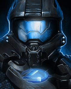 Which Halo mood board do you like best? (see pics)?