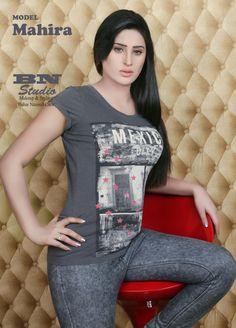 Get Hottest #indian #Pakistani Girls in Dubai