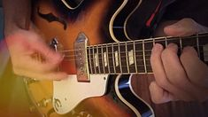 Free online guitar lessons from beginners to advanced guitarists. Videos for beginner guitar, blues guitar lessons, acoustic guitar lessons, podcasts, monthly roundups and a range of books and publications for all styles and genres. Easy Guitar, Guitar Tips, Cool Guitar, Simple Guitar, Online Guitar Lessons, Guitar Lessons For Beginners, Music Lessons, Guitar Scales, Guitar Chords