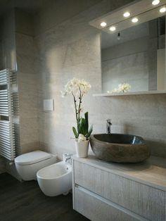 Disposizione Mattonelle ❤ | tiles | Pinterest | Bath, Interiors and ...