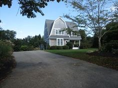 65 Standish Avenue, Falmouth, MA   Directions, maps, photos and amenities in Cape Cod, Massachusetts
