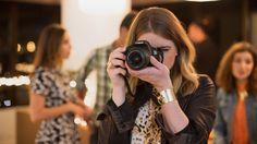 Best cheap cameras 2016