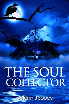 In the Bible, Jesus was casting out many demons. It never says the left the Earth. The Soul Collector a new series coming 9-2014 http://www.independentauthornetwork.com/glenn-soucy.html