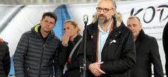 Kijowski: PiS działa w interesie Moskwy