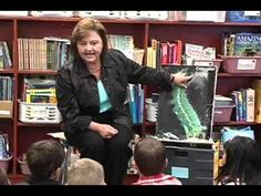 """Strategies for Teaching Reading: How to Turn & Talk to your Thinking Partner.  Building your lesson on a foundation of """"learner talk"""" is a truly effective strategy. Great strategy to use when building word webs. Ex: """"Turn to your thinking partner and tell them some other words you know that mean the same as 'big'."""""""