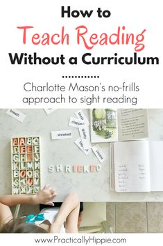 homeschooling how to homeschooling vs traditional - Education and lifestyle Reading Lessons, Reading Skills, Teaching Reading, Homeschool Preschool Curriculum, Catholic Homeschooling, Homeschooling Resources, Learning Activities, Toddler Learning, Toddler Activities