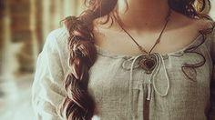 "lavellanpls: "" da:i + aesthetics // trevelyan "" ""Modest in temper, bold in deed."" """