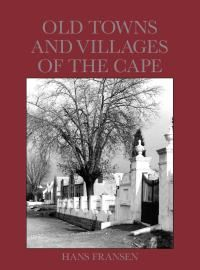 Old Towns and Villages of the Cape