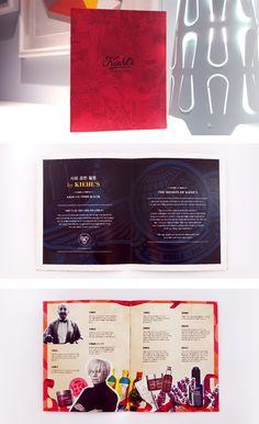 디자인 나스 (designnas) 학생 광고 편집 디자인 - 팜플렛 포트폴리오 (advertisement pamphlet)입니다. 키워드 : brand, ad, advertisement, leaflet, pamphlet, catalog, brochure, poster, branding, info graphic, design, paper, graphics, portfolio 디자인나스의 작품은 모두 학생작품입니다. all rights reserved designnas www.designnas.com
