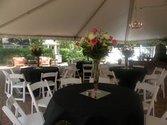 Tents - Butler's Courtyard Upcoming Events - Picasa Web Albums