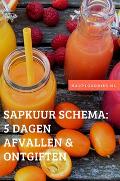 Smoothie Detox, Smoothie Drinks, Fruit Smoothies, Detox Drinks, Smoothie Recipes, Healthy Low Carb Recipes, Healthy Drinks, Healthy Tips, Migraine Diet