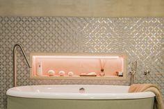 Anna Pliss/Bathroom Dedign
