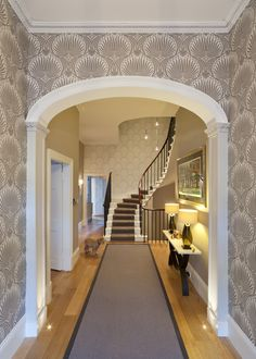 Details from the beginning of this picture all the way to the staircase check all those beautiful details pick out the ones that you would like most important aspects of a remodel is I forgot to do that I wish I had seen that details Absolute perfection just perfection Helen Lucas Architects Edinburgh