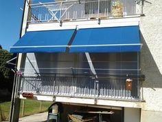 Tende Veranda Torino : Best m f tende e tendaggi torino images sole